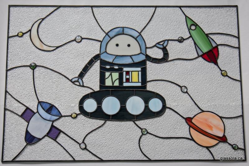 robot-mason-ambient