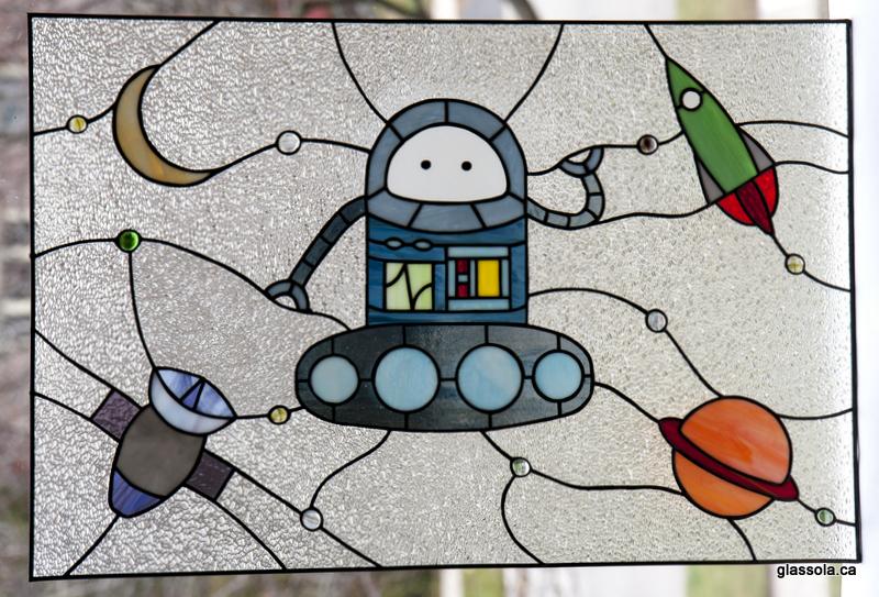 robot-mason-illuminatedt