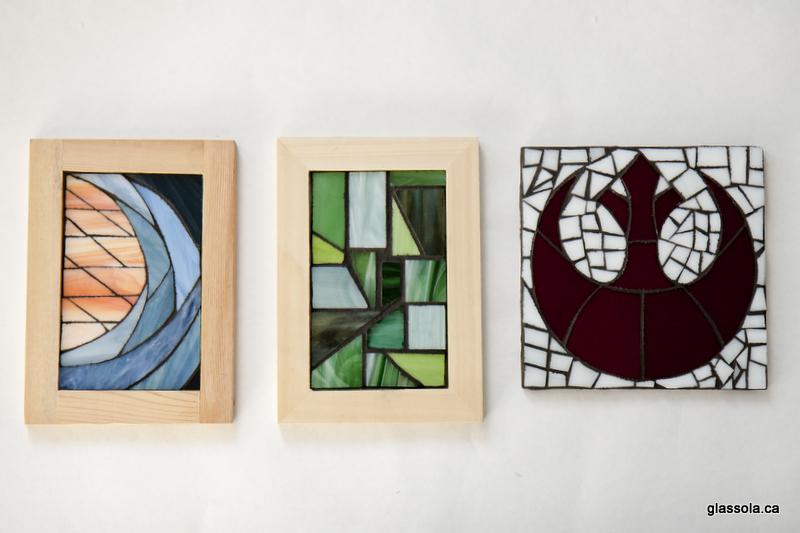 mosaics-001