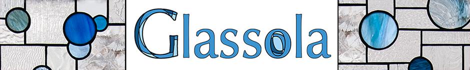 Glassola