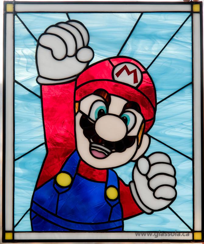 Mario-000014